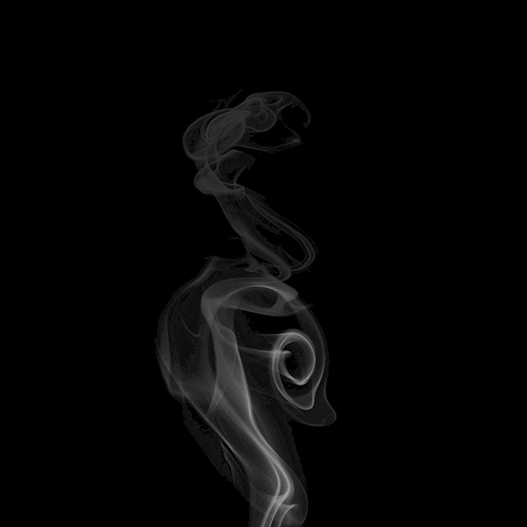 #smoke #smokeeffect