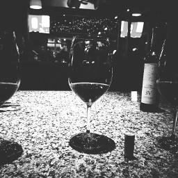 wine winelover winebottles blackandwhitephotography blackandwhite