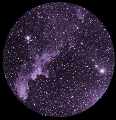 #galaxy #icon #galaxyicon #purple #background #trend #tumblr #freetoedit