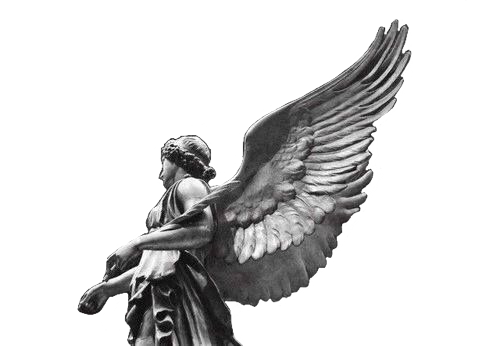 #statue #angel #pngs #png #lovely_pngs #usewithcredit #freetoedit