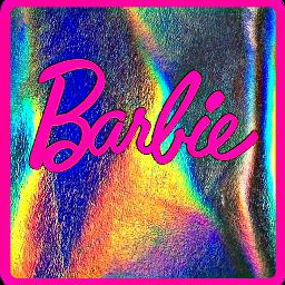 freetoedit barbie barbz barbiebitch