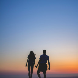 people couple love valentine valentinesday freetoedit