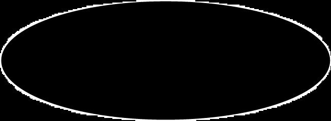 hole circle freetoedit