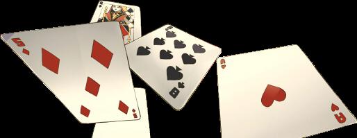 poker card aliceinwonderland freetoedit
