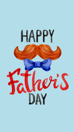 #catcuratedfathersday,#fathersday