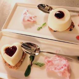 freetoedit sweet dessert food pcheartsisee