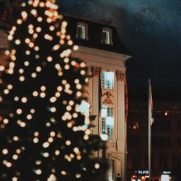 freetoedit germany tbt christmas