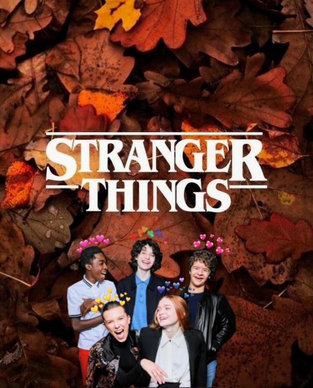 #freetoedit #strangerthings #strangerthings1  #strangerthings2 #strangerthings3 #strangerthingsedit