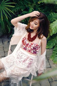#catcurateddresses,#origftedress,#dress,#dresses