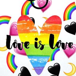 freetoedit loveislove lqbtq love donthate