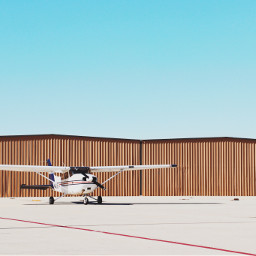 plane airport jet helicopter air freetoedit