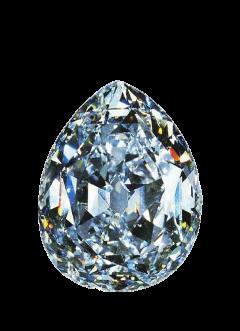 jewel diamond diamonds rhinestone girly