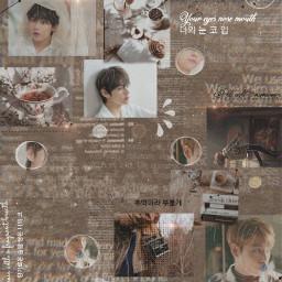 sunflower_contest kpopedits bts btsedit taehyungkim jeonjungkook vkook taekook kpopidol
