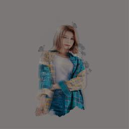 dreamcatcher dreamcatcherkpop kpop kpopidol kpopedit freetoedit