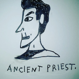 freetoedit priest ancient priests religion