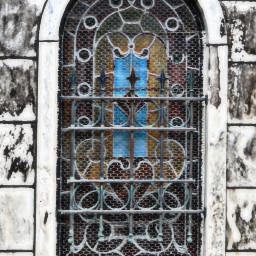 myphotography window tomb