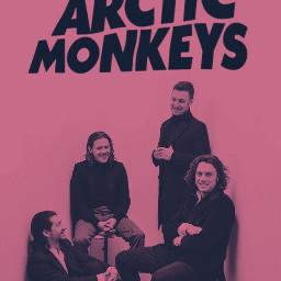 lockscreens band rockandroll arcticmonkeys wallpaperedit