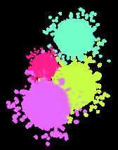 splatoon splatoon2 colorsplash colour freetoedit