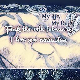 valentinesday reallove realpeople truth everydaylife freetoedit