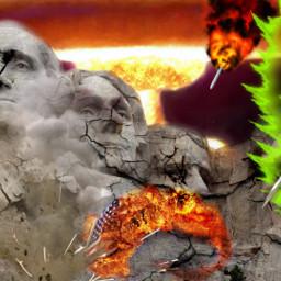 yahawah yahawashi greatmillstone spiritualpower hebrewisraelites freetoedit
