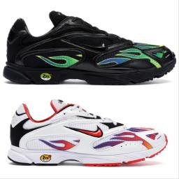 freetoedit sneakers supreme