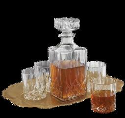 liquor bottles freetoedit