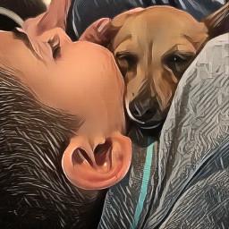 puppylovefordays aboyandhisdog