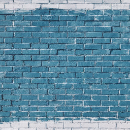wall walls background backgrounds freetoedit
