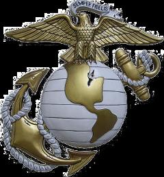 military marine usmc marinelogo militarylogo
