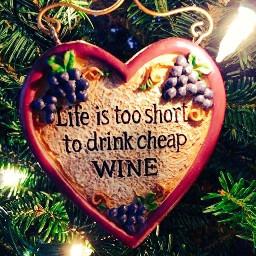 freetoedit winelovers winery