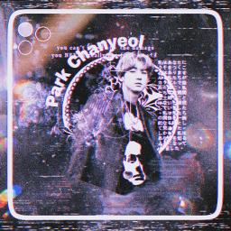 freetoedit chanyeol chanyeolexo chanyeoledit chanyeol_exo