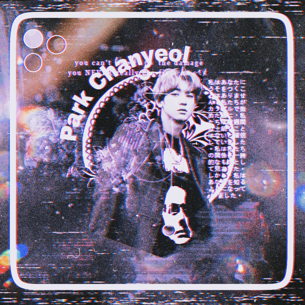 #freetoedit #chanyeol #chanyeolexo #chanyeoledit #chanyeol_exo #parkchanyeol #exo #exoedit #kpop #kpoedit