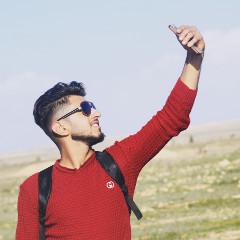 abraheem1999