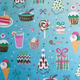 birthday wallpaper background