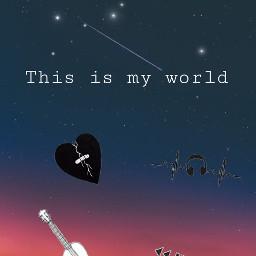 myworld freetoedit