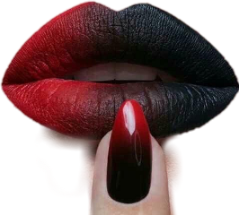 freetoedit sclipstick lipstick
