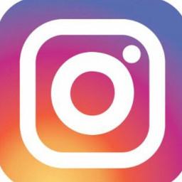 freetoedit instagramtags istagram follow like