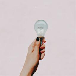 freetoedit myphoto pclightbulb lamp bulb