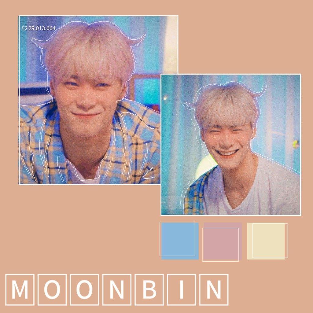 Moonbin~ 2/5 ° ° ° ° moonbin astro astrokpop kpop kpop
