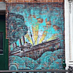 pcgraffiti graffiti street urban city freetoedit
