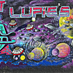 pcgraffiti graffiti art restaurant cafe pcstreetart freetoedit
