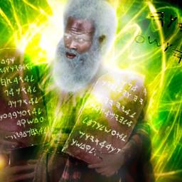 aesthetic yahawah yahawashi greatmillstone hebrewisraelites
