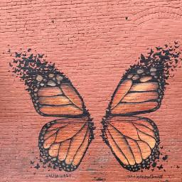 pcgraffiti graffiti freetoedit art wall