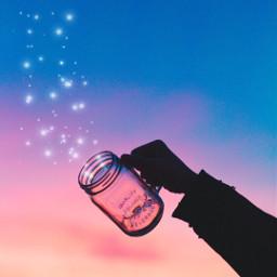 sparklelightbrush freetoedit