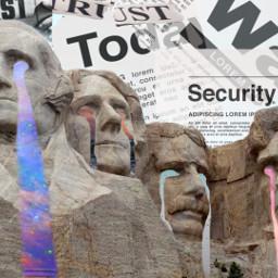 ircpresidentsday presidentsday freetoedit disaster present