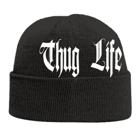 4876e2138a4 Popular and Trending thug life Stickers on PicsArt