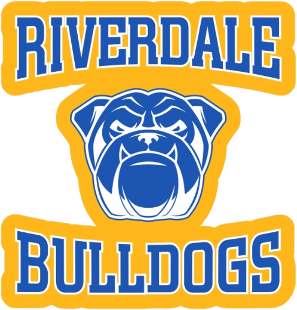 Riverdale Riverdalebulldogs Bulldogs Archie Archieandre