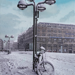 freetoedit winter snow germany cologne