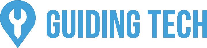 Guiding Tech | 2/16/2019