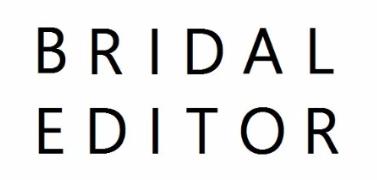 Bridal Editor | 2/18/2019